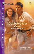 Cowboy Under Cover