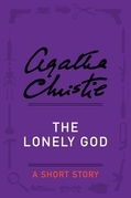The Lonely God