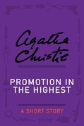 Promotion in the Highest