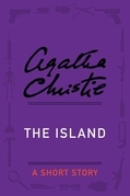 Agatha Christie - The Island