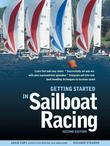 Getting Started in Sailboat Racing 2/E (eBook)