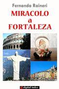 Miracolo a Fortaleza