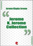 Jerome K. Jerome Collection