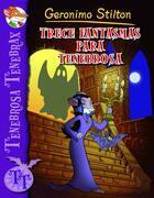 Trece fantasmas para Tenebrosa (Tamaño de imagen fijo)