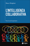 L'intelligenza collaborativa