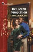 Her Texan Temptation