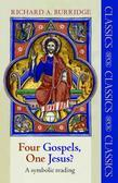 Four Gospels, One Jesus?: A symbolic reading
