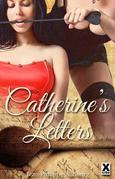 Catherine's Letters