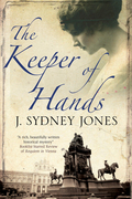 The Keeper of Hands