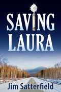 Saving Laura: A Novel