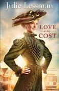 Love at Any Cost: A Novel