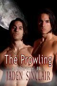 The Prowling (Shifter 4)