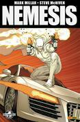 Nemesis volume 1 (Collection)