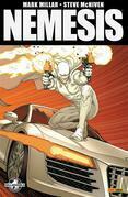 Nemesis volume 1 (Collection)