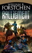 Ralliement