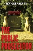 The Public Prosecutor
