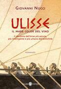 Ulisse
