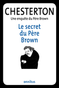 Le secret du Pre Brown