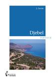 Djebel