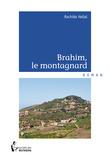 Brahim, le montagnard