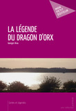 La Légende du Dragon d'Orx