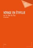 Voyage en Ethyllie