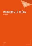 Murmures en océan