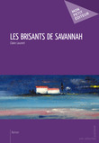 Les Brisants de Savannah