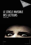 Le Cercle invisible des lecteurs