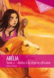 Abélia