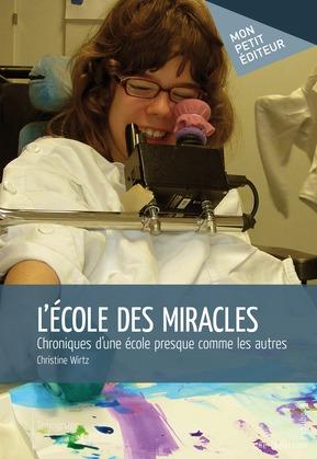 L'Ecole des miracles