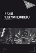 La Salle Pieter van Hookenbock