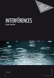 Interférences