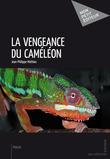 La Vengeance du caméléon