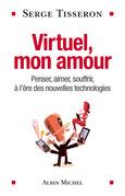 Virtuel, mon amour
