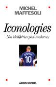 Iconologies