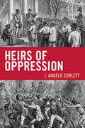 Heirs of Oppression: Racism and Reparations