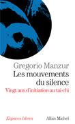 Les Mouvements du silence