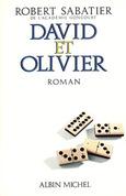 David et Olivier