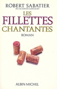 Les Fillettes chantantes