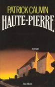 Haute-Pierre