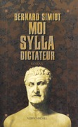 Moi Sylla, dictateur