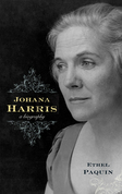Johana Harris: A Biography