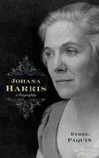 Johana Harris: A Biography
