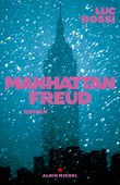 Manhattan Freud
