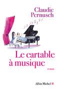 Le Cartable à musique