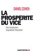 La Prospérité du vice