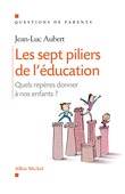 Les Sept piliers de l'éducation