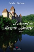 Le Secret de Maxime Navarre
