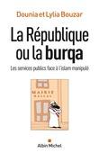 La République ou la burqa